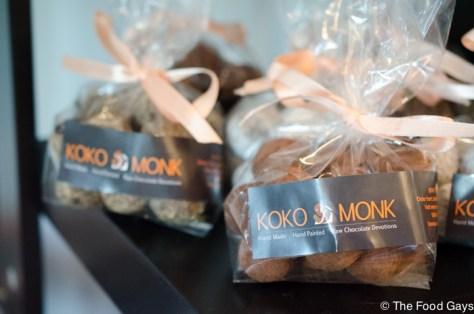Koko Monk-2