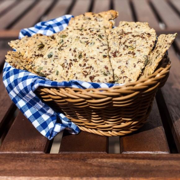 hjemmelavet-knækbrød-square