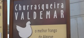Churrasqueira Valdemar, Silves, Portugal – The Best Piri Piri Chicken In The Algarve