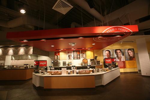 Macy Star Studded Signature Kitchen South Coast Plaza