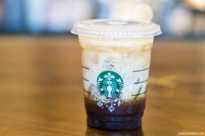 Starbucks Blonde Espresso Now Available in Canada ...