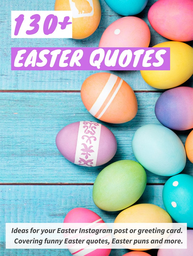 Funny Easter Captions : funny, easter, captions, Easter, Quotes,, Wishes,, Captions:, Funny,, Cute,, Puns,, Family
