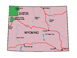 wyoming food handlers permit