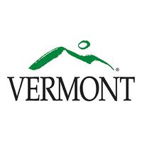 Vermont Food Handlers License
