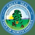 Food Handlers Permit North Dakota