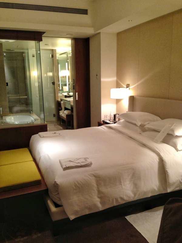 Foodicles Palace Hotel Tokyo 3