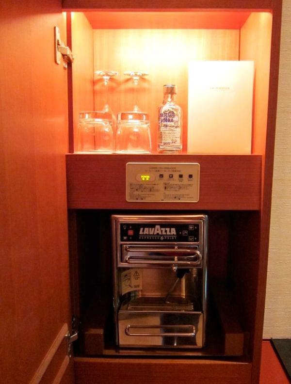 Foodicles Peninsula Tokyo 6