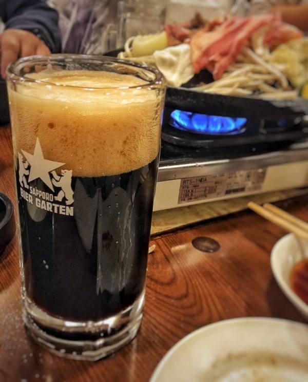 Foodicles Hokkaido Drinks 3