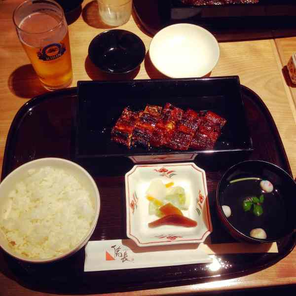 Foodicles Osaka Station 11