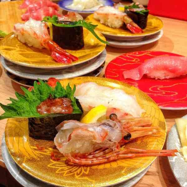 Foodicles Osaka Station 12
