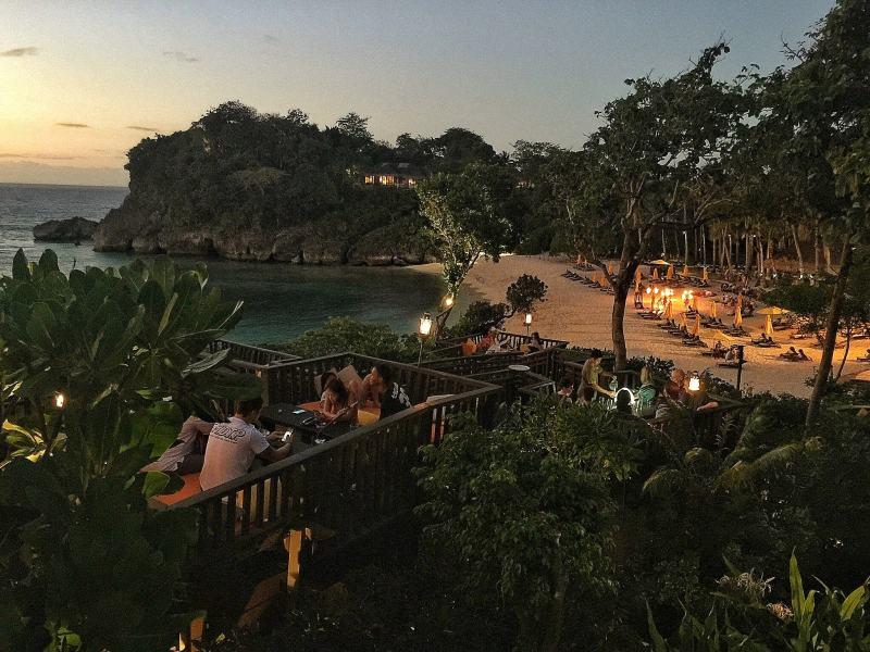 Foodicles Shangri La Boracay 38