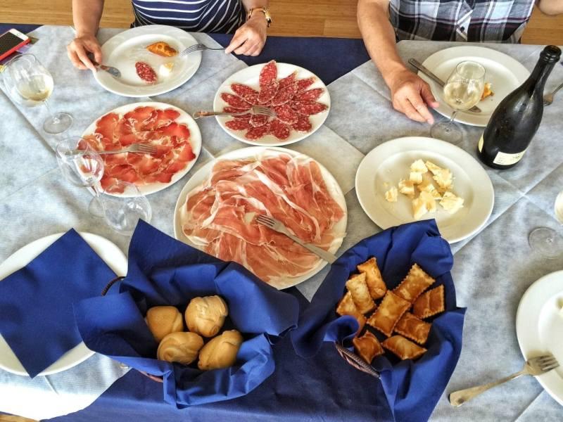 Foodicles Academia Barilla 27