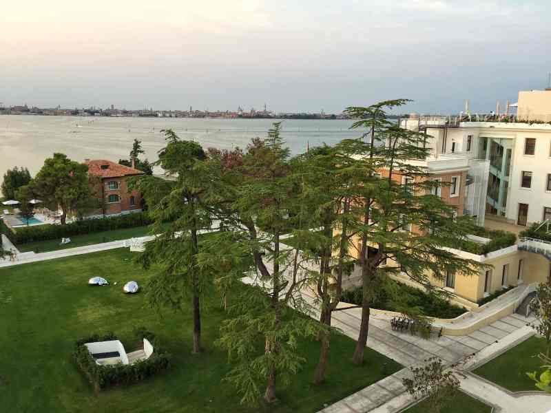 Foodicles JW Marriott Venice 4