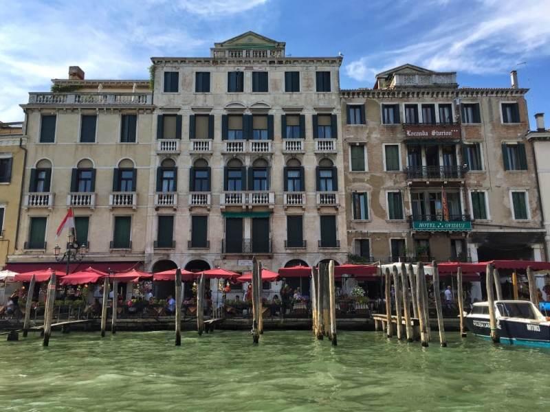 Foodicles Venice 28