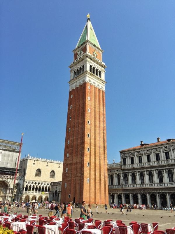 Foodicles Venice 4