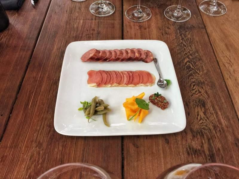 Foodicles Arista 8