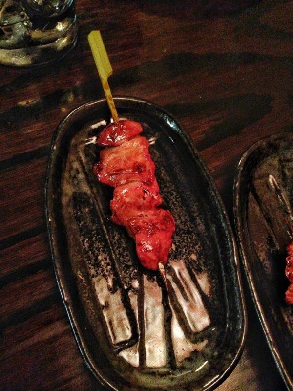 Foodicles Sumika 5