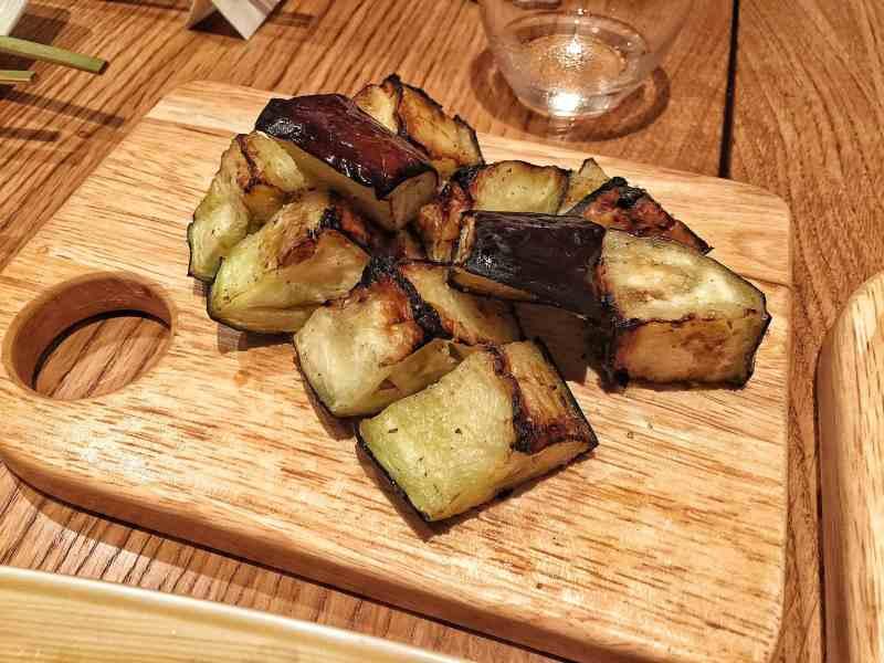 Foodicles Tokyo Tori Kansuke 11