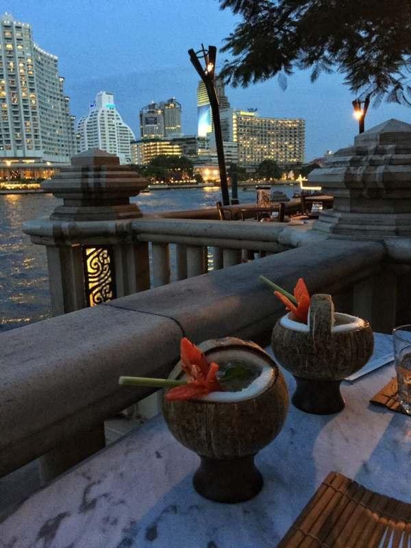 Foodicles Peninsula Bangkok Thiptara 5