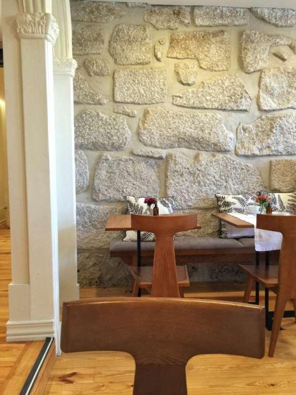 Foodicles Porto River Hotel Apartmento 13