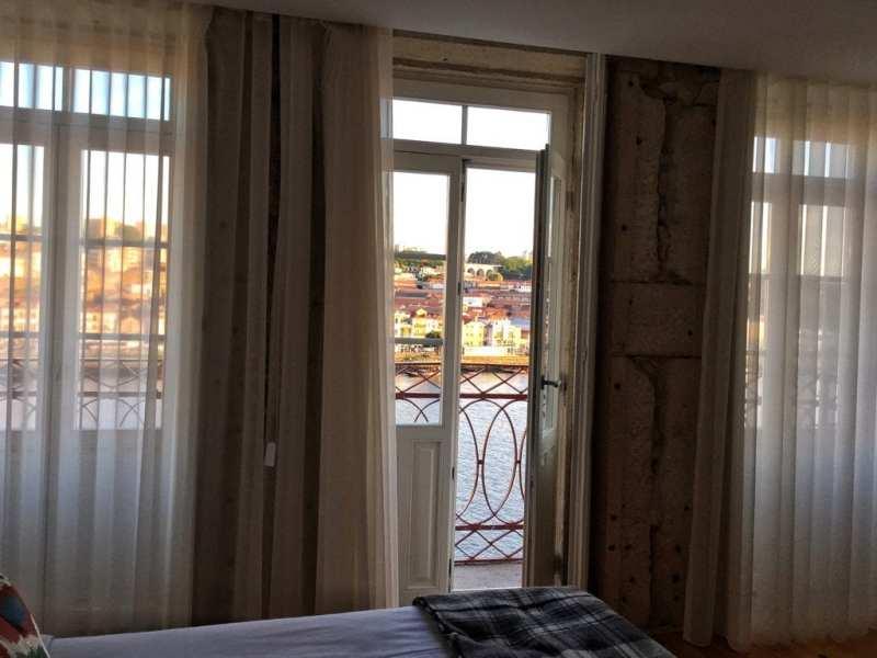 Foodicles Porto River Hotel Apartmento 6