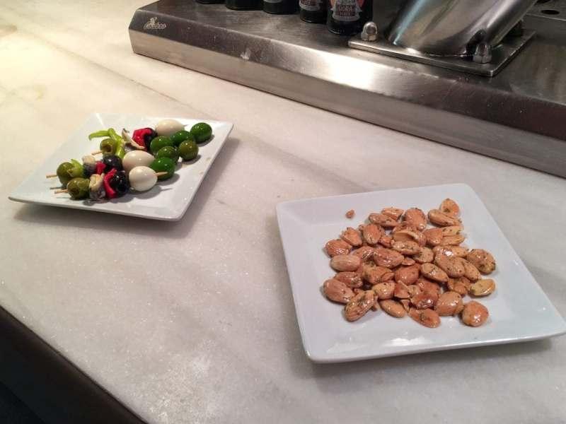 Foodicles Devour Madrid Food Tour 3