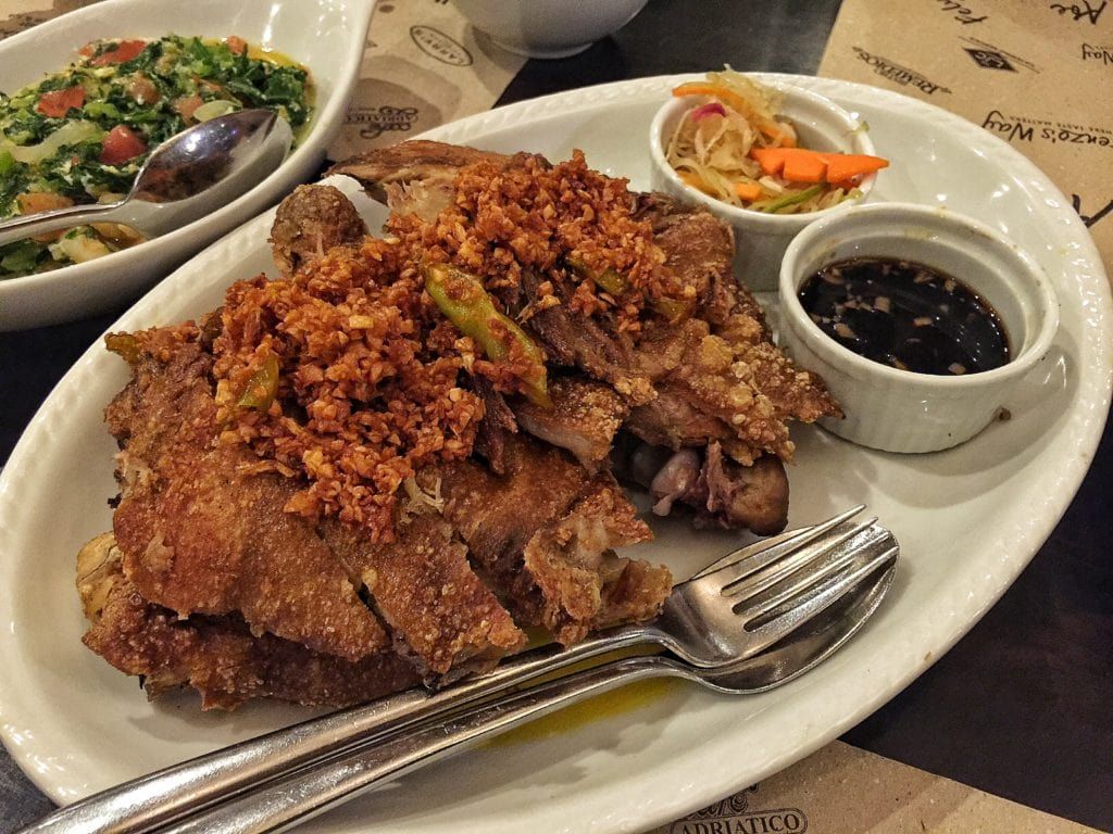 Foodicles Manila Guide Guest Post 10