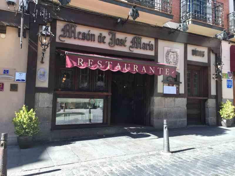 Foodicles Segovia 12