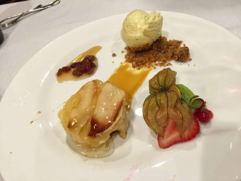 Foodicles Segovia 17