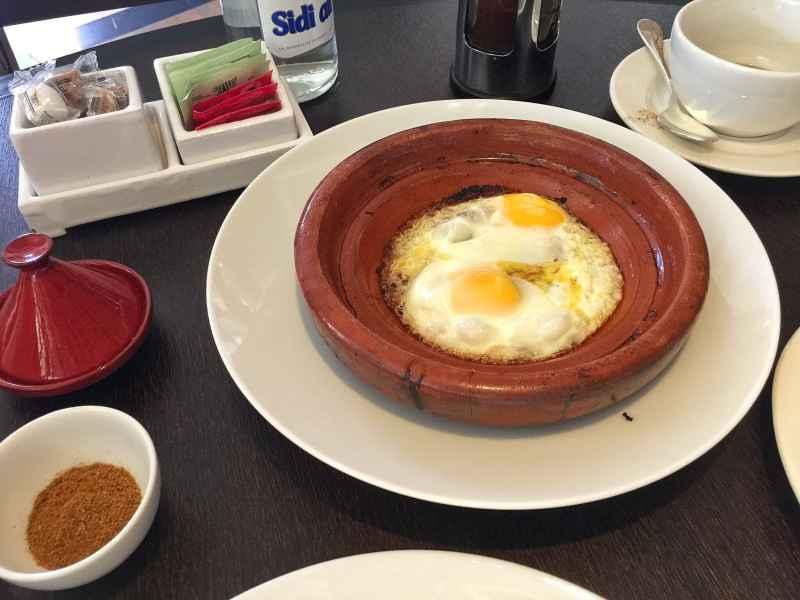 Foodicles Mandarin Oriental Marrakech Dining 5