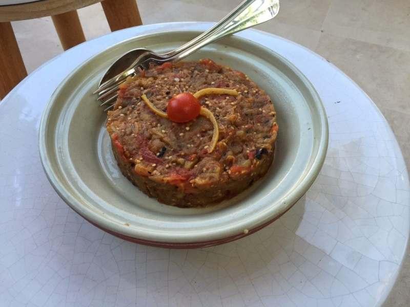 Foodicles Mandarin Oriental Marrakech In Villa Dining 4