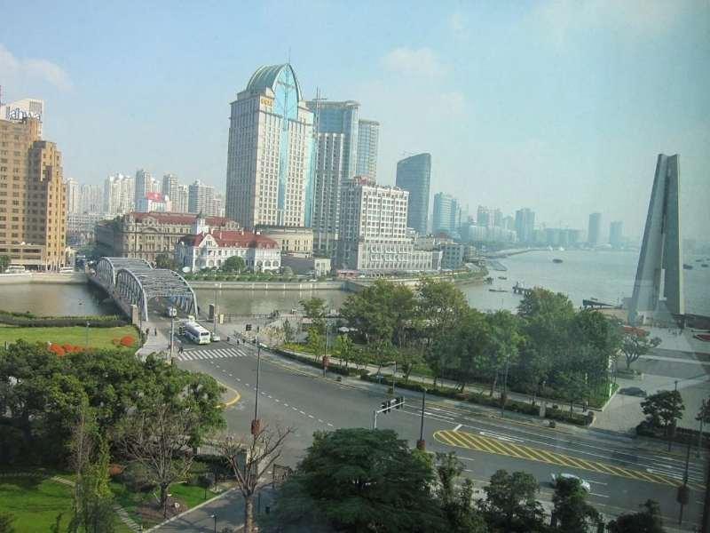 Foodicles Peninsula Shanghai 4