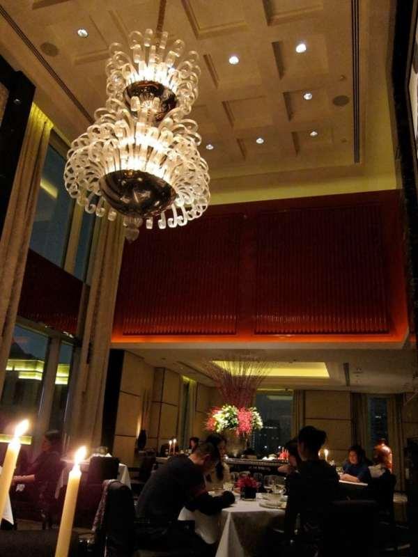Foodicles Peninsula Shanghai Dining 9