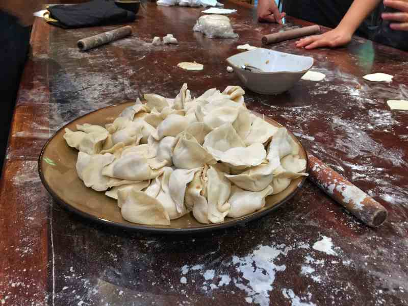 foodicles-mandarin-oriental-sanya-cooking-class-26