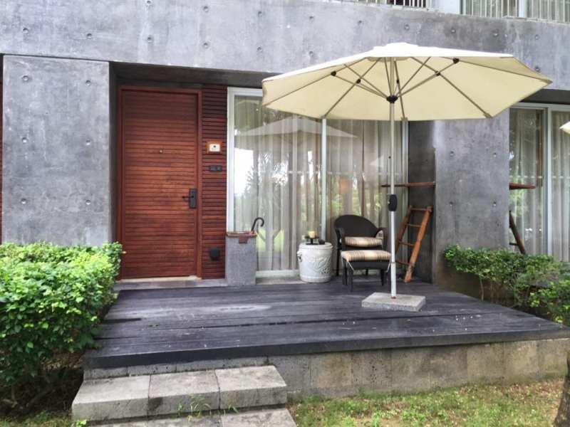 foodicles-mandarin-oriental-sanya-rooms-9