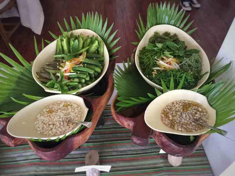 foodicles-banana-beach-hijo-resort-14-filipino-vegetable-salad