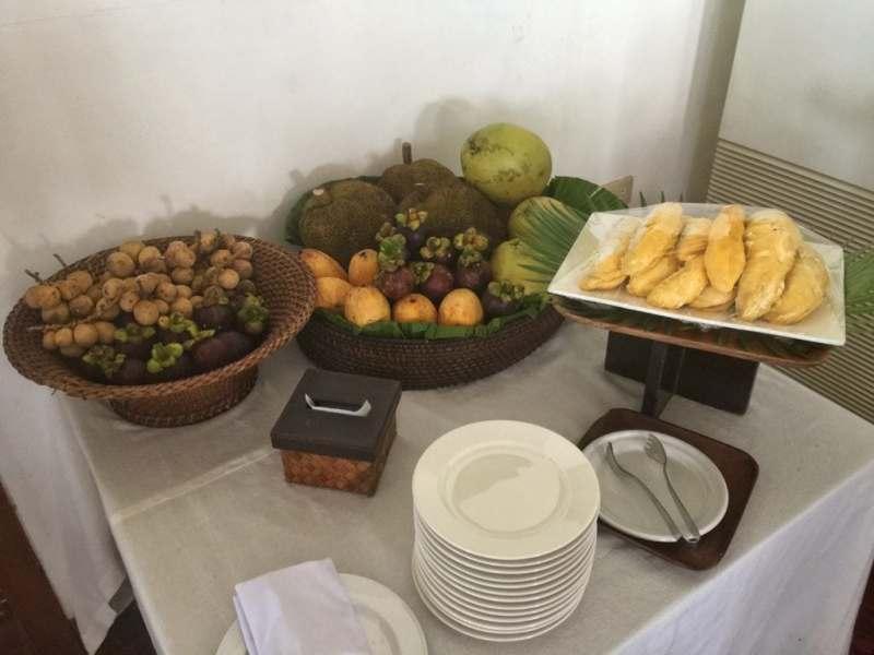 foodicles-banana-beach-hijo-resort-18-davao-fruits