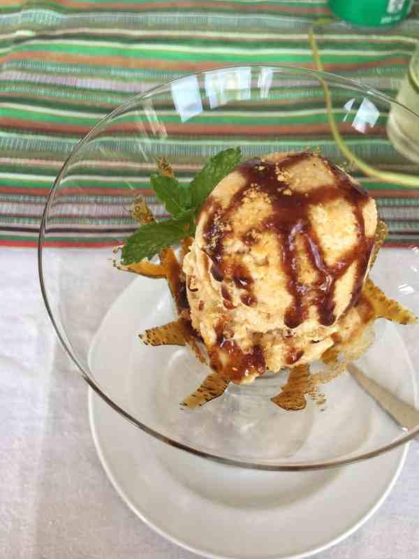foodicles-banana-beach-hijo-resort-21-coconut-ice-cream