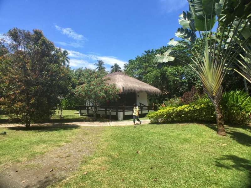 foodicles-banana-beach-hijo-resort-5-casita