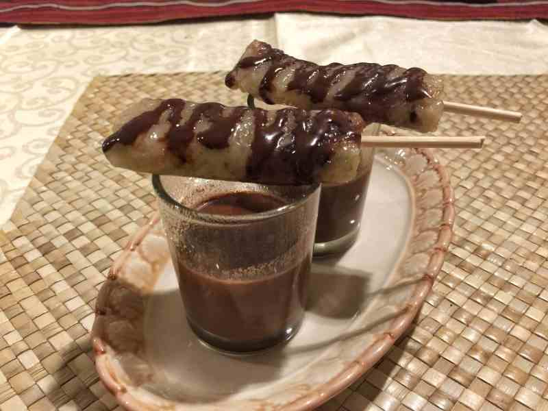 foodicles-davao-6-suman-tsokolate-merienda