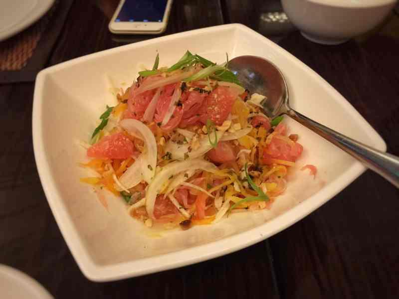 foodicles-davao-food-10-suha-salad