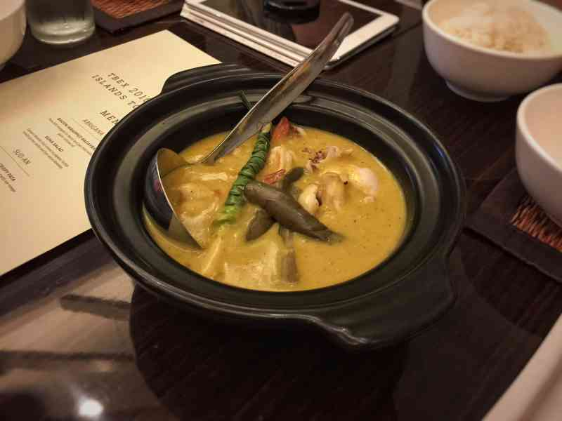 foodicles-davao-food-13-seafood-durian-curry