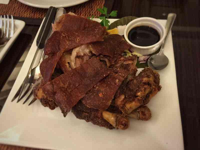 foodicles-davao-food-14-crispy-pata