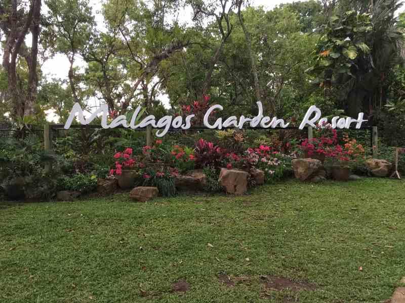 foodicles-davao-food-3-malagos-garden-resort
