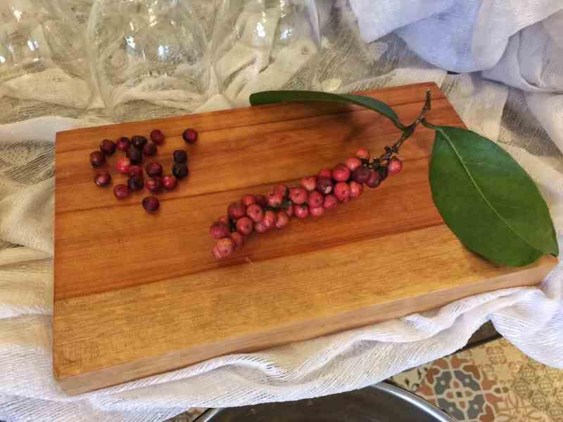 foodicles-davao-food-8-malagos-bignay-fruit