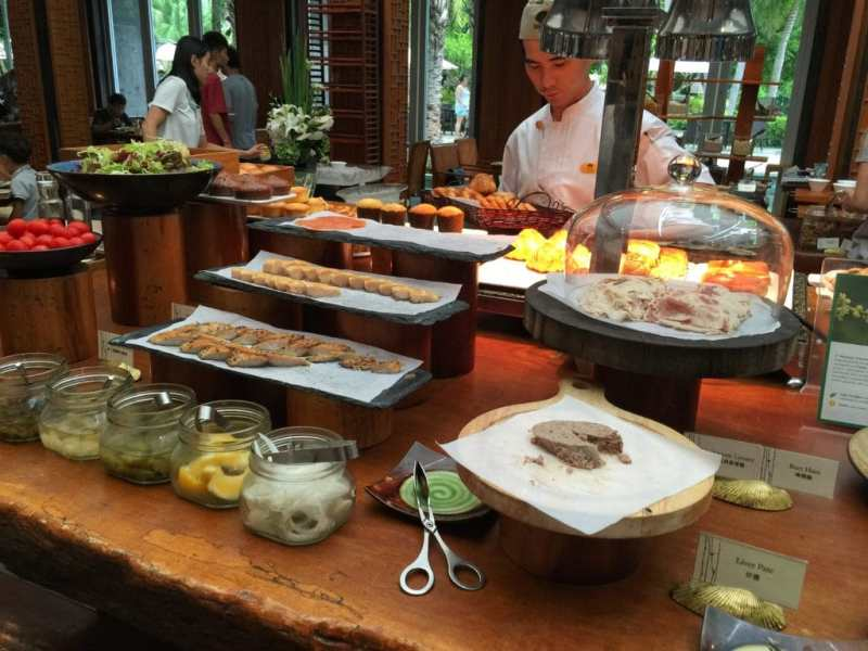 foodicles-mandarin-oriental-sanya-dining-10