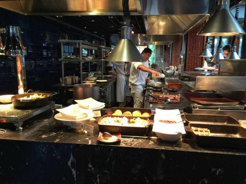 foodicles-mandarin-oriental-sanya-dining-13