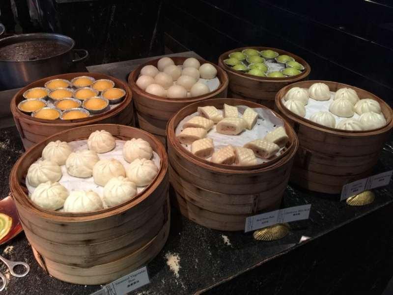 foodicles-mandarin-oriental-sanya-dining-15