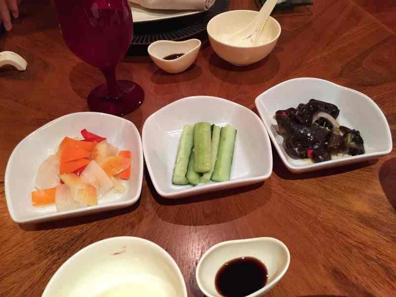 foodicles-mandarin-oriental-sanya-dining-18