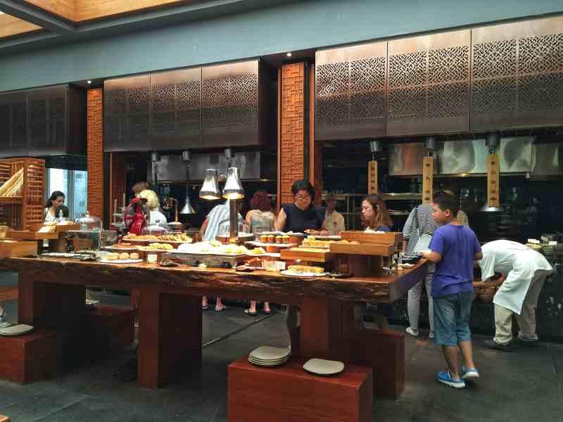 foodicles-mandarin-oriental-sanya-dining-6